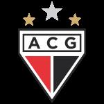 Marca Atlético-01