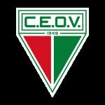 Marca CEOV-01
