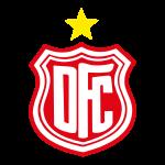 Marca Dorense-01