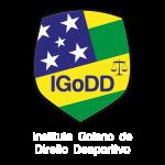 Marca Igodd-01