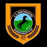 Marca Manthiqueira-01
