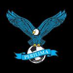 Marca Perilima-01