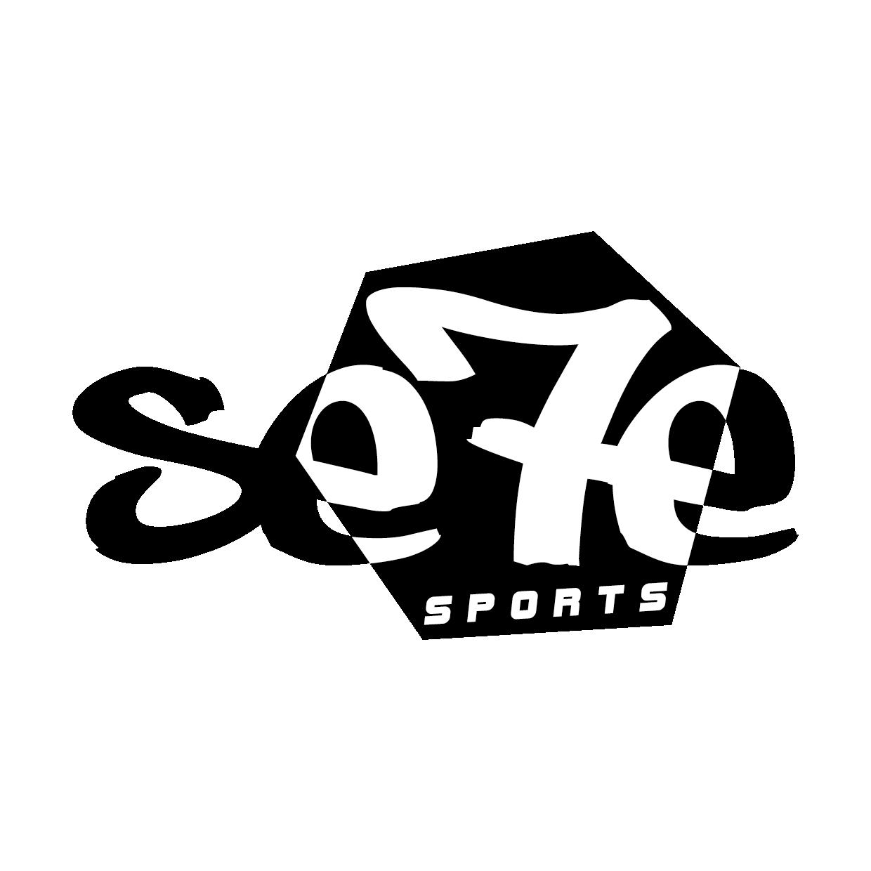 Se7e Sports