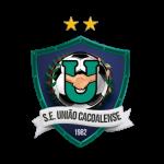 Marca União Cacoalense-01