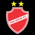 Marca Vila Nova-01